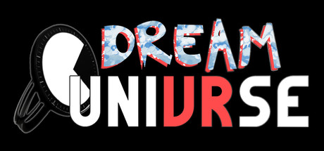 Dream UniVRse