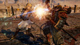 SOULCALIBUR VI picture8