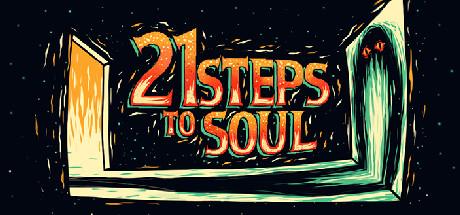 скачать игру 21 Steps To Soul через торрент - фото 2