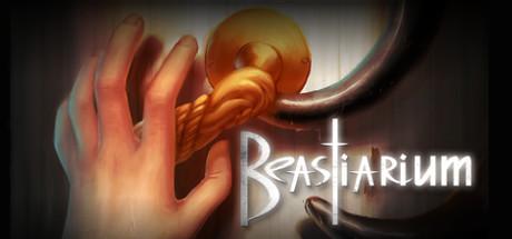 Beastiarium game image