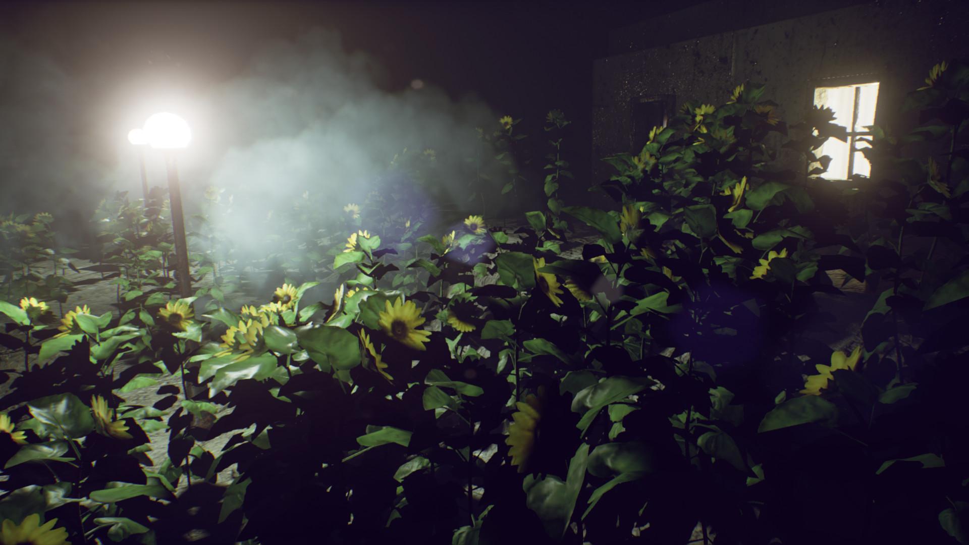 Beastiarium screenshot