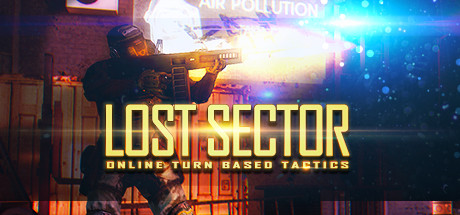 Lost Sector Online Europe