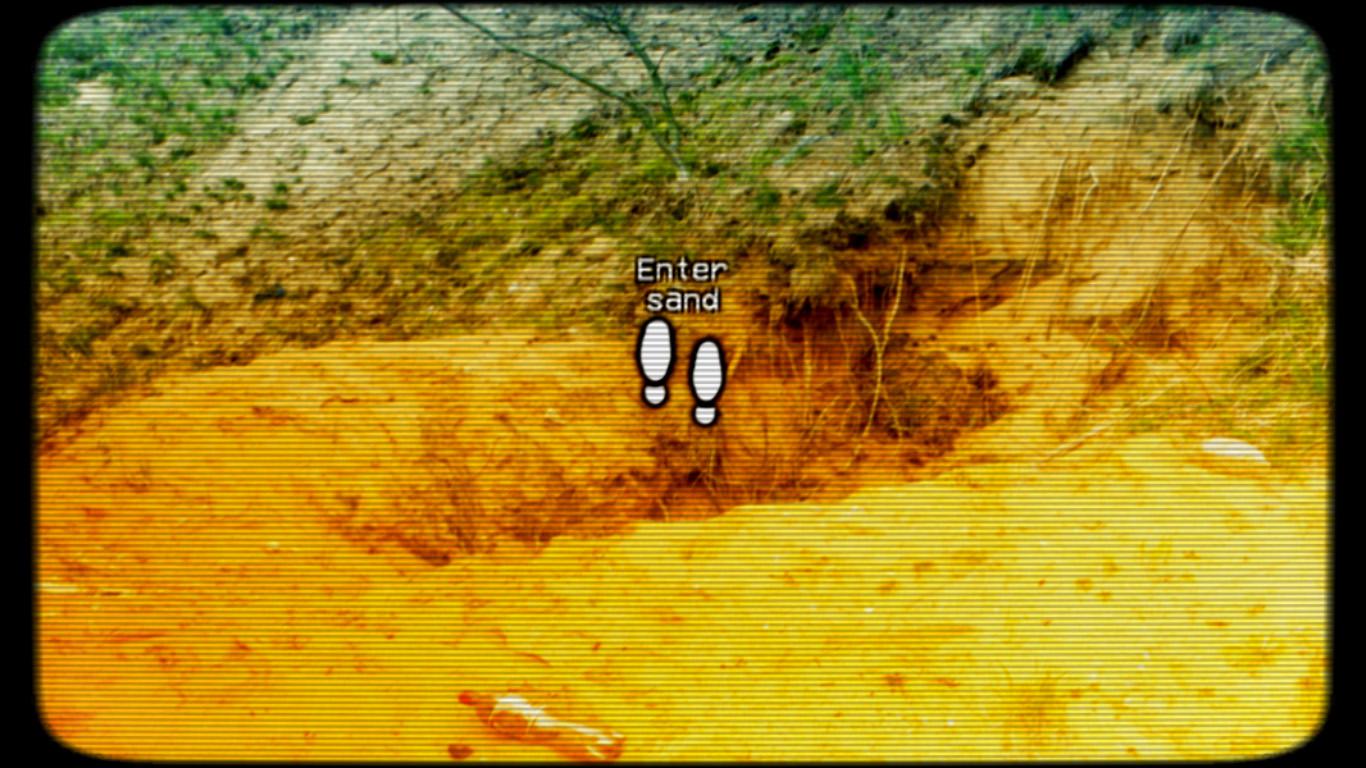A Trip to Yugoslavia: Director's Cut screenshot