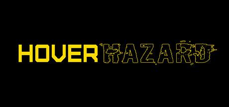 Hover Hazard