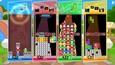 Puyo Puyo Tetris picture7