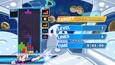 Puyo Puyo Tetris picture5