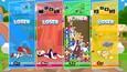 Puyo Puyo Tetris picture8