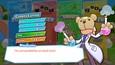 Puyo Puyo Tetris picture9