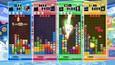 Puyo Puyo Tetris picture1
