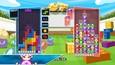 Puyo Puyo Tetris picture3