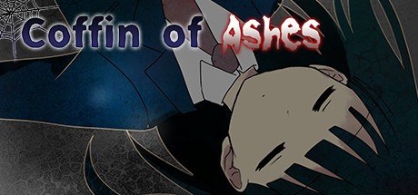 Coffin of Ashes