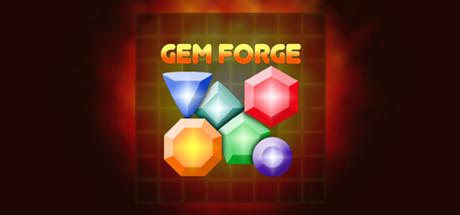 Gem Forge