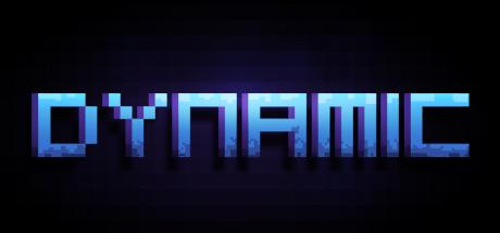 Dynamic Very, Very, Hard game!!