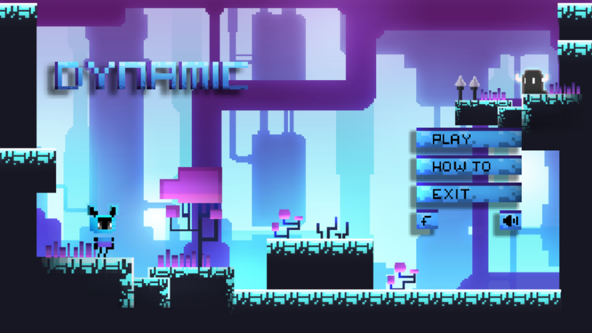 Dynamic Very, Very, Hard game!! screenshot