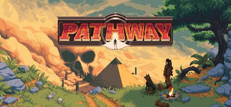 Allgamedeals.com - Pathway - STEAM