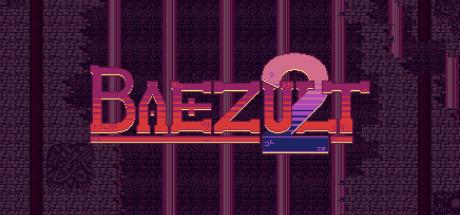 Baezult 2 steam key giveaway