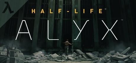 Allgamedeals.com - Half-Life: Alyx - STEAM