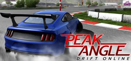 Купить Peak Angle. Drift Online