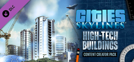 city skylines how to play download maps