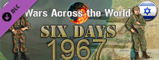 an overview of the six day war between israel and its arab neighbors