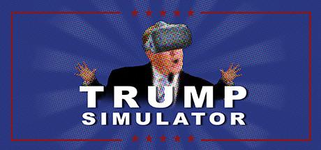Cheap Trump Simulator VR free key