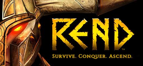Отцы World of Warcraft работают над выживалкой Rend