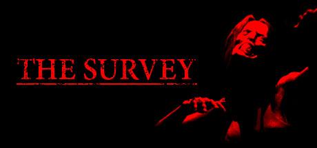 The survey скачать игру