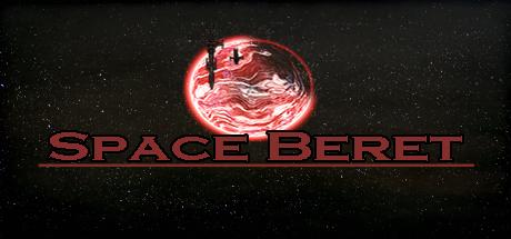 Space Beret