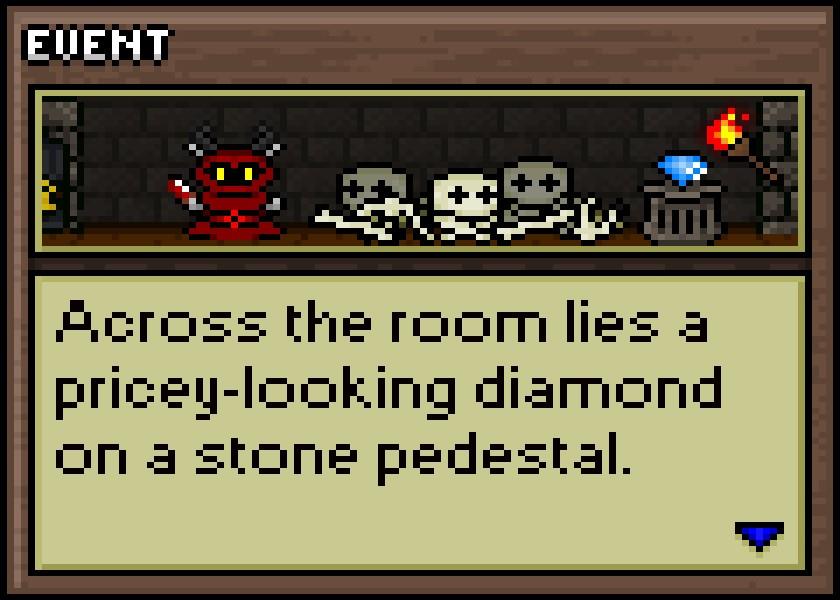 Equin: The Lantern screenshot