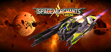 Space Merchants Arena MacOsx Rip-Unleashed