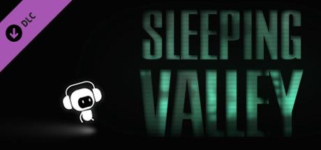 Cheap Sleeping Valley - Soundtrack free key