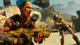 RAGE 2 picture17