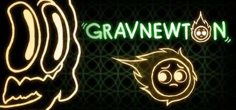 GravNewton