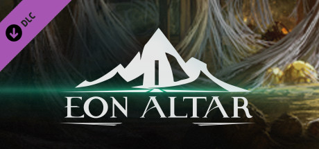 Eon Altar: Episode 3 - The Watcher in the Dark