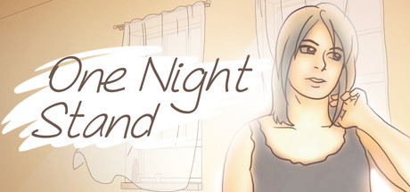 Where To Go For Anyone Night Stand