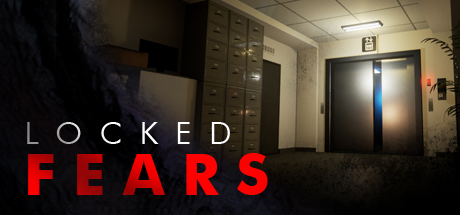 Locked Fears-HI2U