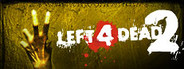Logo for Left 4 Dead 2