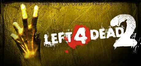 Left 4 dead 2 torrent скачать