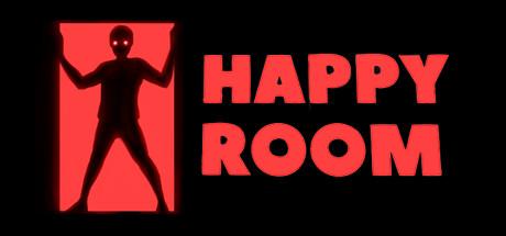 скачать игру через торрент happy room