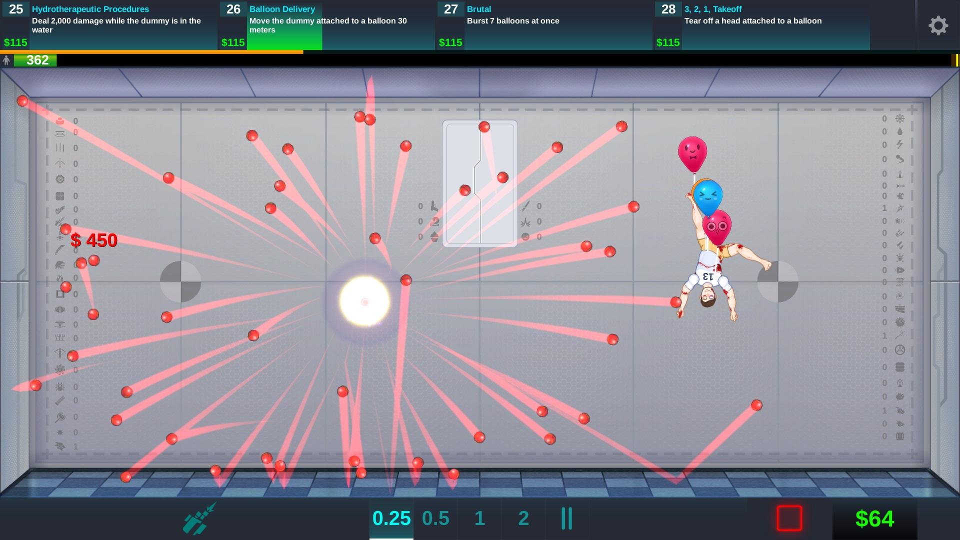 Happy Room screenshot