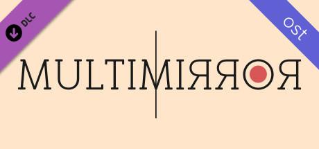 DLC Multimirror - Soundtrack [steam key]