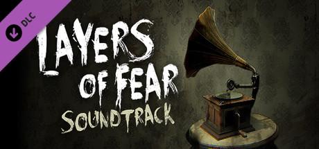 скачать игру Layers Of Fear через торрент - фото 10
