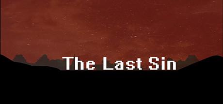 The Last Sin