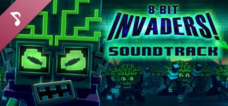 8 Bit Invaders скачать торрент - фото 10