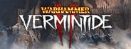 Logo for Warhammer: Vermintide 2