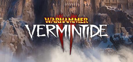 Allgamedeals.com - Warhammer: Vermintide 2 - STEAM