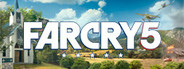 Logo for Far Cry 5