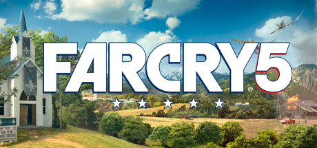Allgamedeals.com - Far Cry® 5 - STEAM