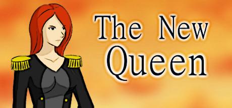 The New Queen