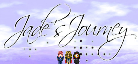 Jade's Journey